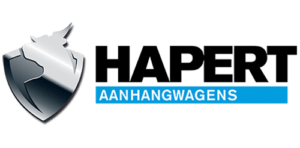 Logo_Hapert_3D_NL_2kl_RGB edit