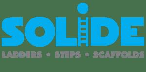 Logo_Solide_Transp_HiRes edit