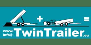 Twintech-logo-2018 edit
