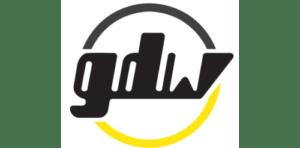 GDW Logo slider