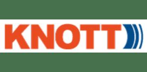 KNOTT_Logo slider