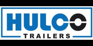 Logo Hulco slider