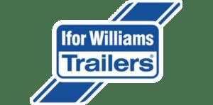 ifor-williams-logo