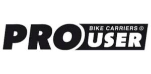 logo pro-user